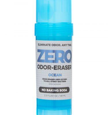 natural deodorant